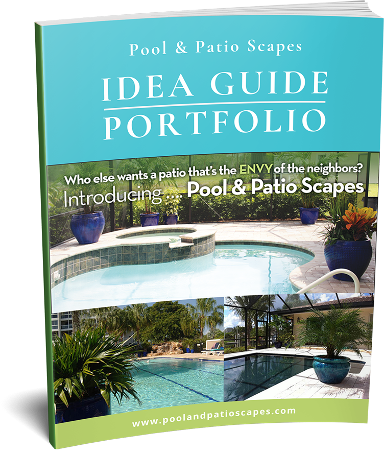 PPS Idea Guide & Portfolio
